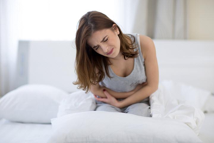 хронический аднексит гинекология